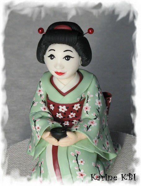 poupette-Geisha-8