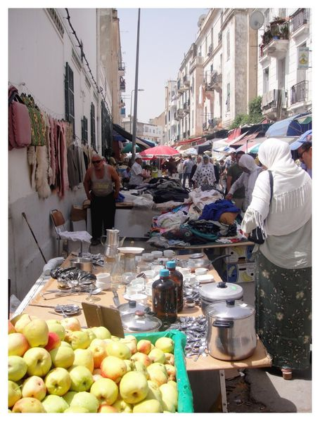 Tunis Marché (19)