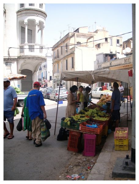 Tunis Marché (23)