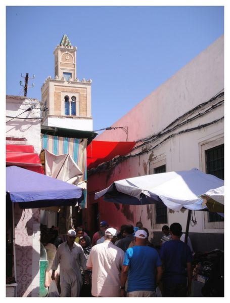 Tunis Marché (9)