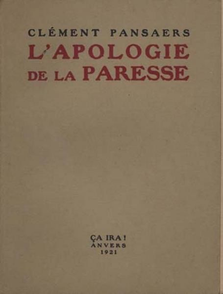 00cover--apologie-de-la-paresse.jpg