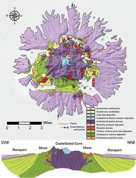 sutter-buttes-geologic-map-lg.jpg