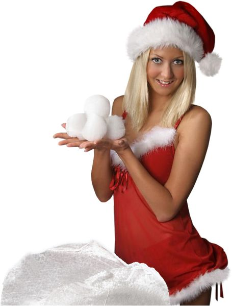 kittys-snowball-png