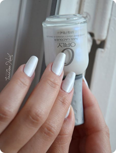 Orly-Dayglow-2