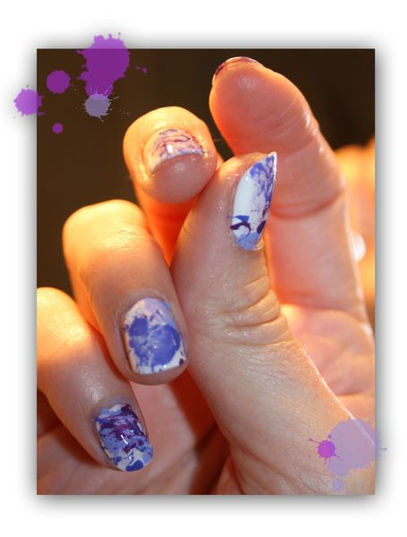 splatter-violet-4-copie-1.jpg