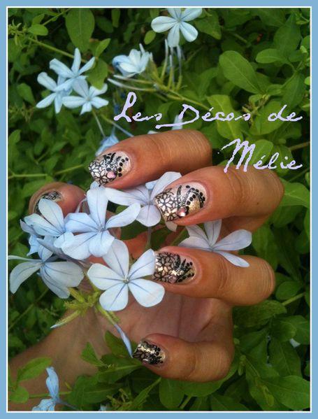 Fleurs douceur