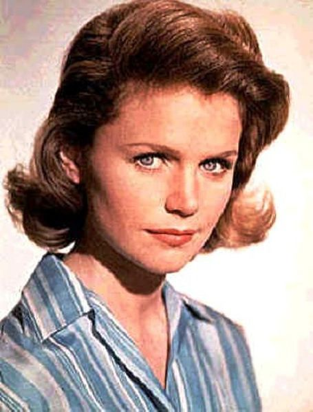 LEE REMICK-14
