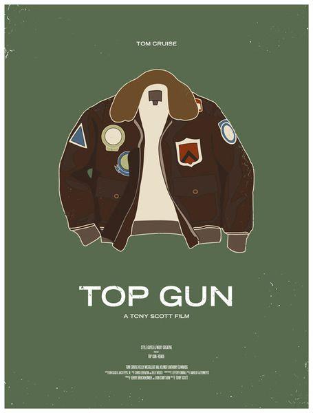 topgun.jpg