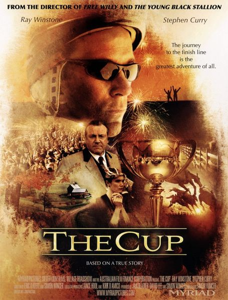 THE-CUP.jpg
