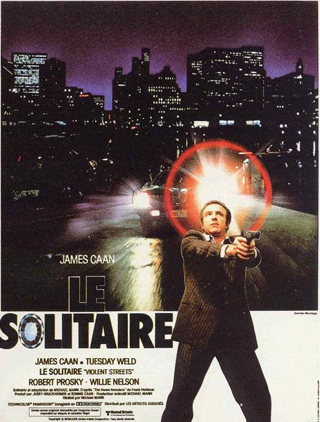 Le-solitaire--Thief--affiche-vf.jpg