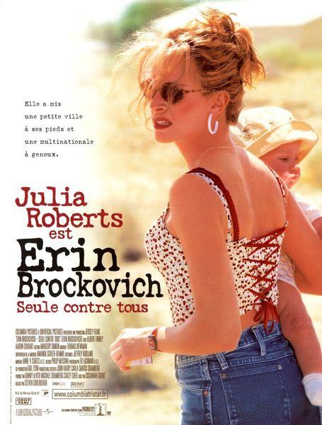 Erin-Brockovich--seule-contre-tous.jpg