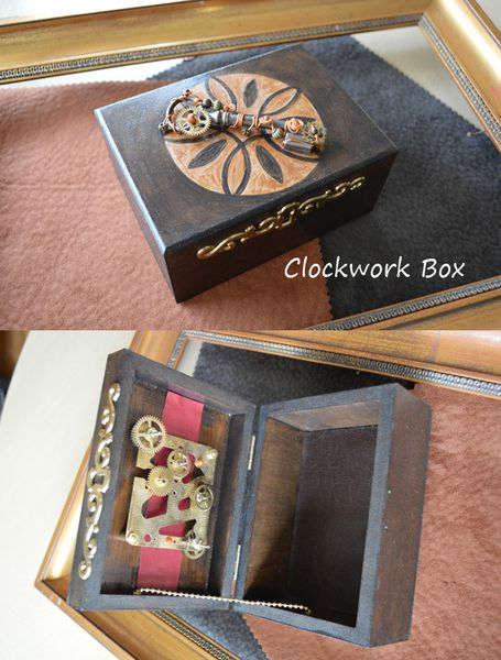 Clockwork-Box.jpg