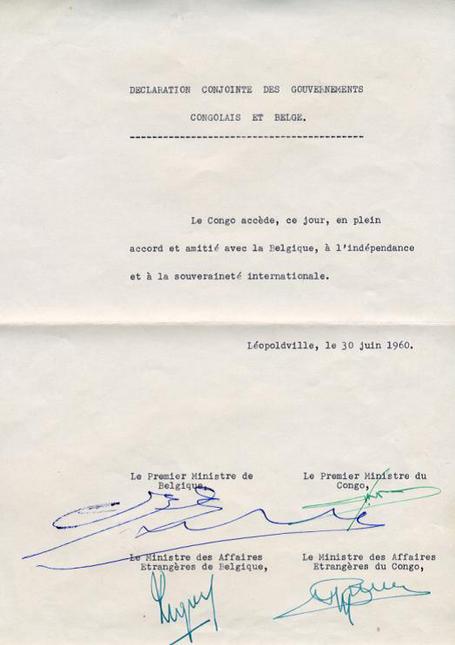 ACTE-D-INDEPENDANCE-30-JUIN-1960.png