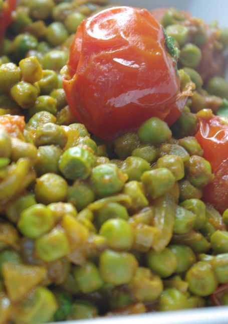 curry_petit-pois_tomate.jpg