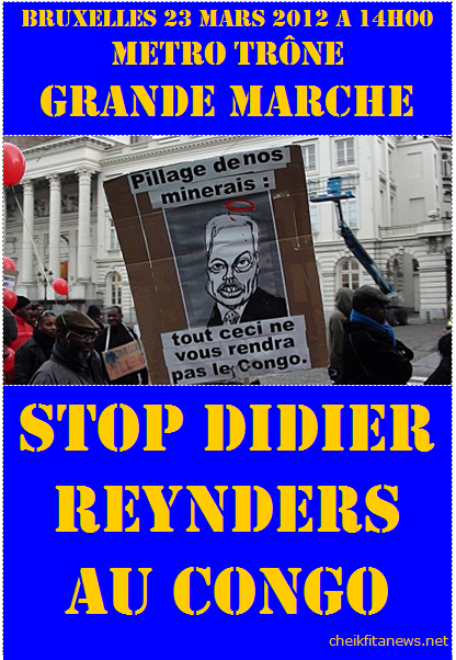 AFFICHE-NON-DIDIER-REYNDERS-AU-CONGO.PNG