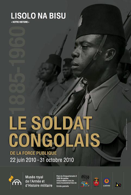 LISOLO-NA-BISO-AFFICHE.png
