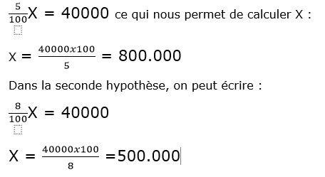 Calcul_Rdciens.jpg