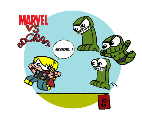 marvel-vs-capcom-craft-2.png