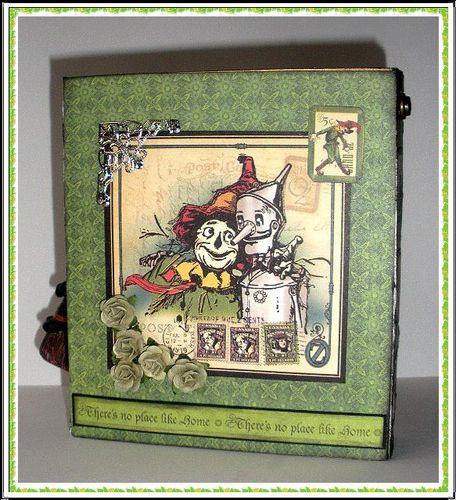 livre-magie-d-Oz.jpg1.jpg