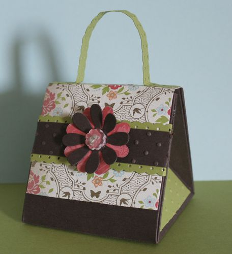 mini-sac-offert-par-sylviane-touchard.jpg