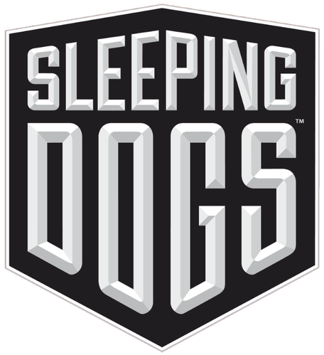 SleepingDogLogo.png