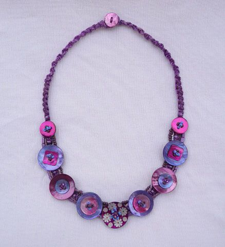 collier lilas1