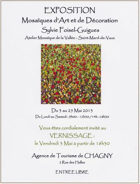 Expo-mosaique-Sylvie-Foisel-Guiges-mosaddict-mai-2013.jpg