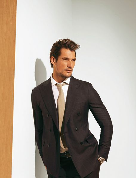 David-Gandy-Madame-Figaro-April-2013--4-.jpg