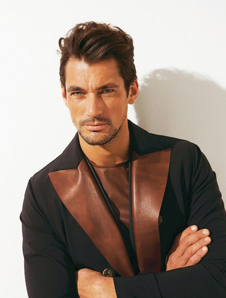 David-Gandy-Madame-Figaro-April-2013--5-.jpg