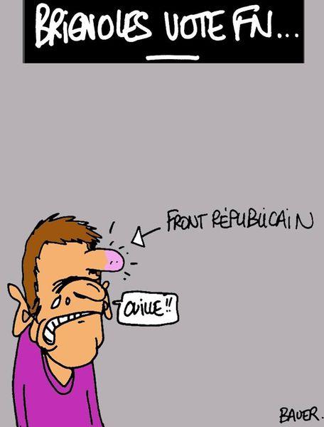 brignoles-vote-fn-dessinateur-bauer-front-republicain-humou.jpg
