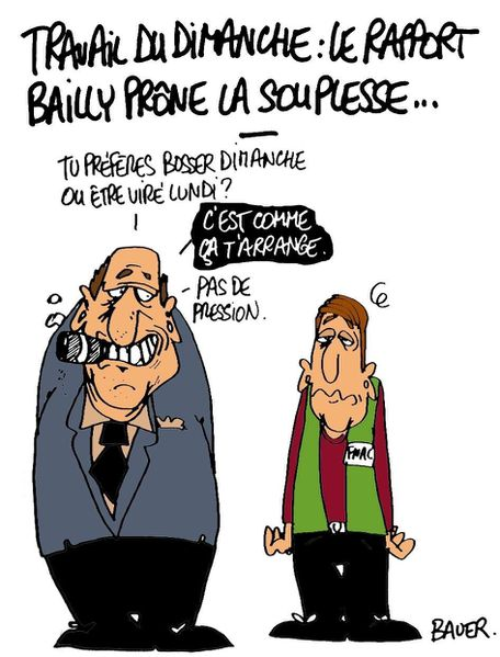 travail-dimanche-humour-rapport-bailly.jpg