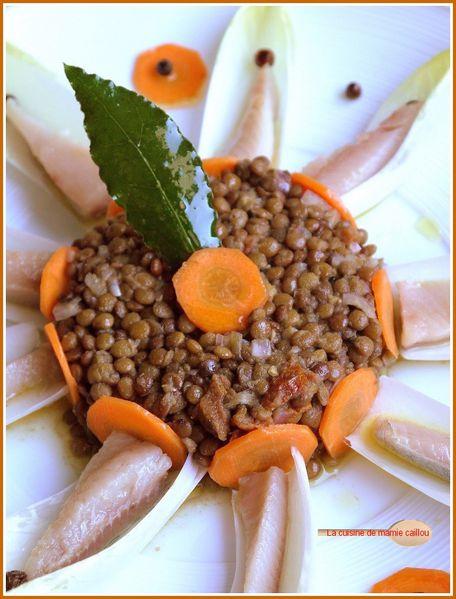 Salade-de-lentilles-au-hareng.jpg