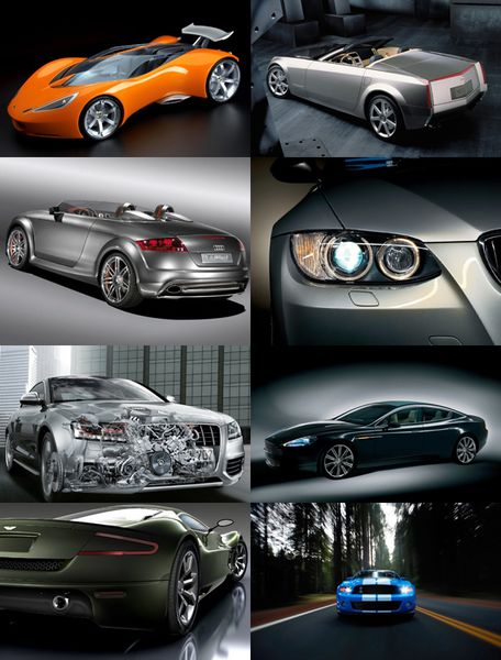 142-Wallpapers-Autos-de-Coleccion_RIDDECK.jpg