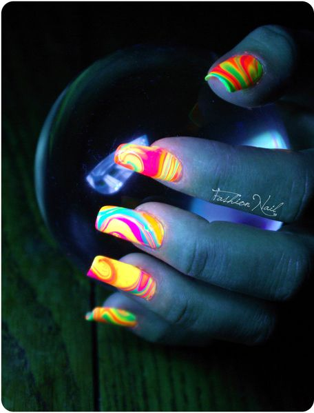 WaterMarble-Fluo-Orly-3