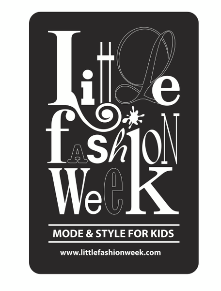 little_fashion_week