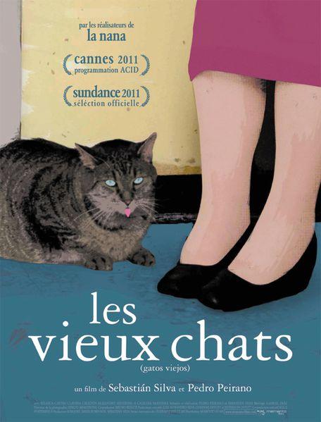 Les-Vieux-chats.jpg