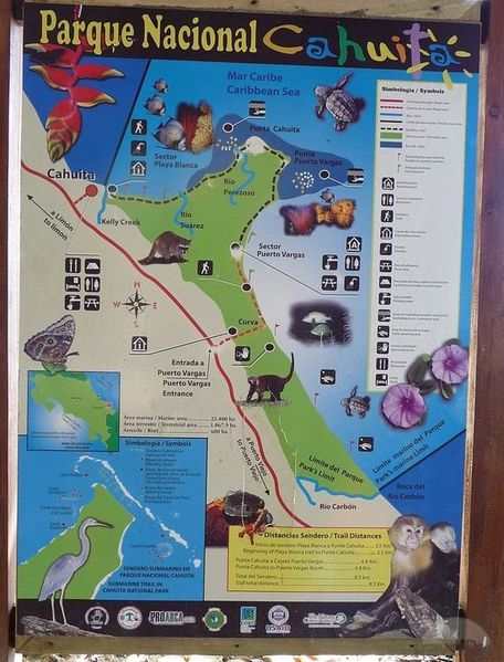 cahuita-national-park-map-cahuita-national-park-cahuita.jpg