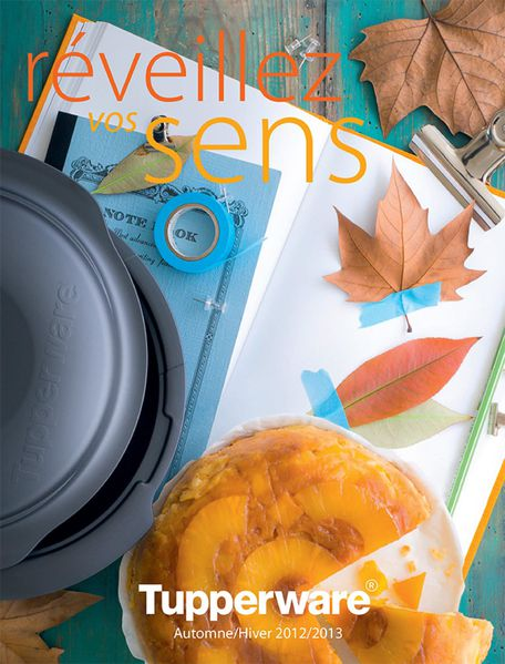 Catalogue_Automne-Hiver_2012-page-001.jpg