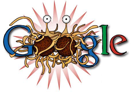 scraper-google.png