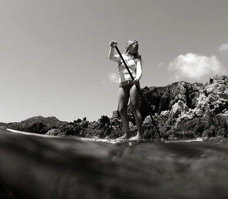 Tatiana-Howard-surf-stand-up-paddle-mauii-Hawaii-8.jpg