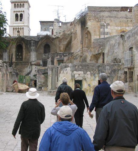 04 11 Novembre 2005, Israel 469