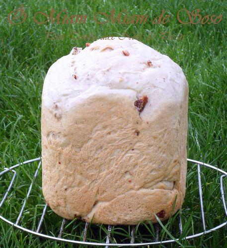 pain-au-noix-de-pecan-7.jpg