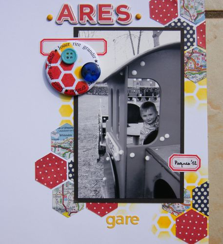 Ares-gare-d2.JPG