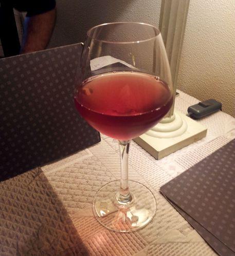 epices tout cocktail