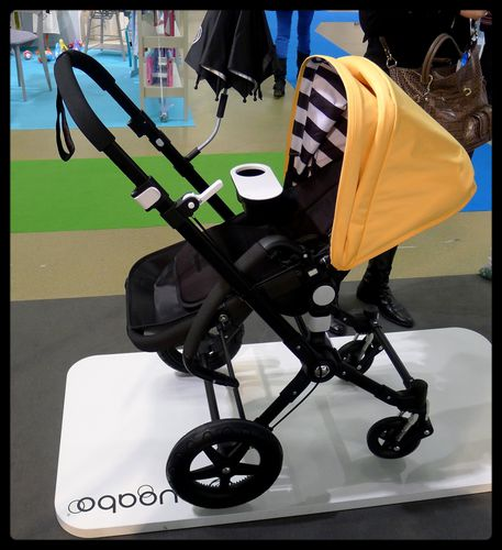 cameleon3-bugaboo-habillage-jazz-up.JPG