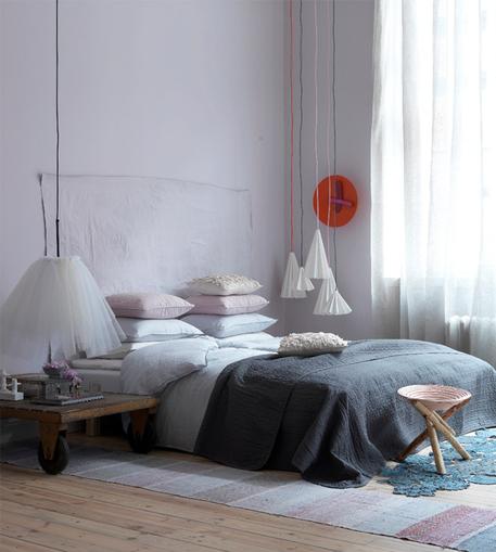 beautiful-bedroom.png