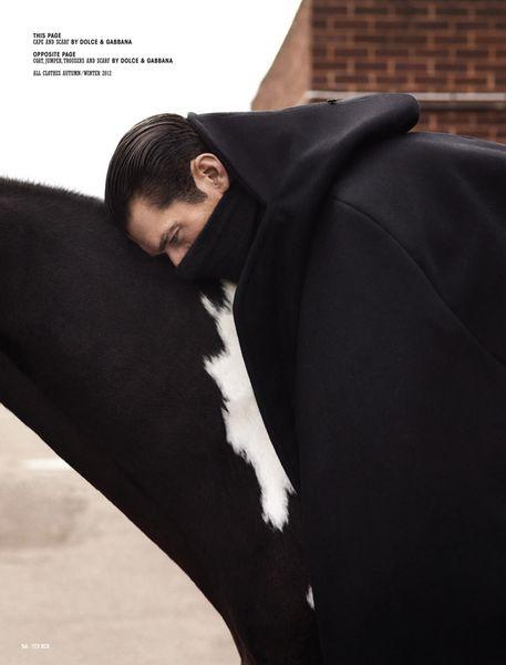 David-Gandy-10-Magazine-Nov-2012--5-.jpg