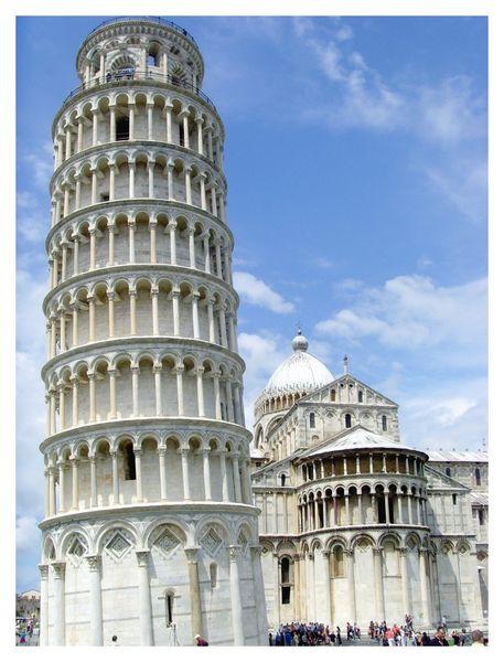 13 - Pisa (Pise) (14)