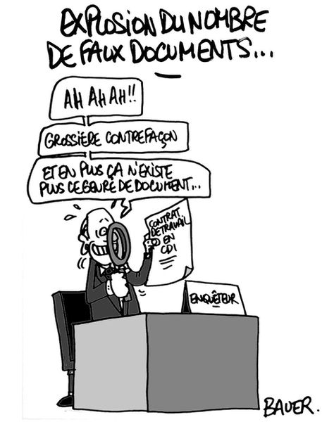 faux-documents-humour-dessin.jpg