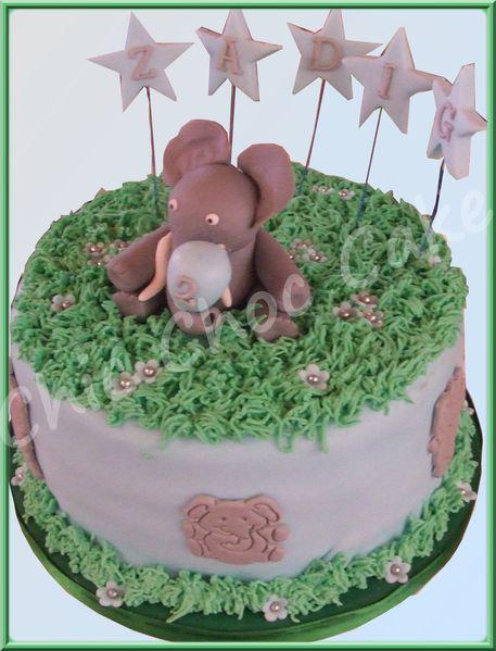 Pachy-l-elephant.jpg
